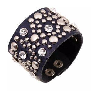 Jewelry - Luxury fashion cuff bracelet  new
